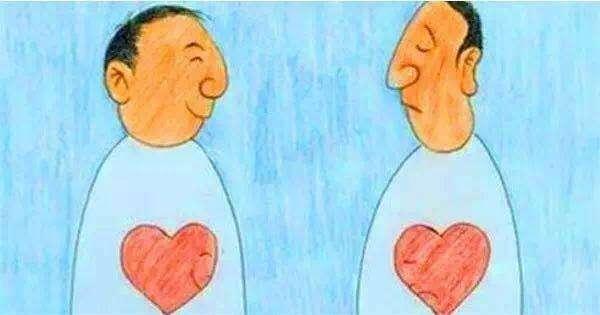 张代钊:肿瘤的情绪治疗方