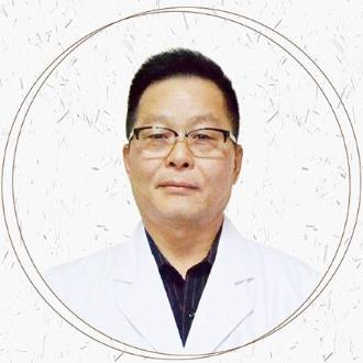 武超副主任医师