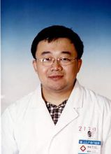张培宇主任医师
