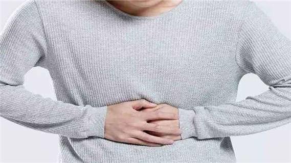 肠癌患者疼痛难忍怎么办?北京好中医告诉你