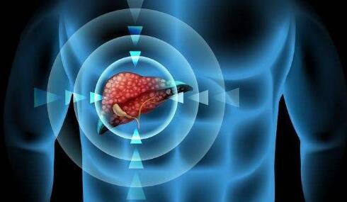 从症状分析,肝癌的5个不同阶段!