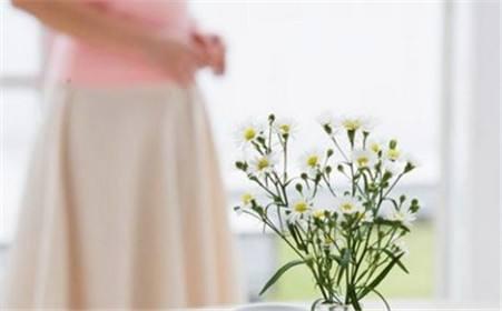 患了宫颈癌到底该怎样治疗呢?