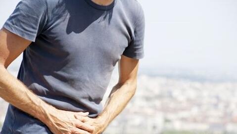 憋尿带来的健康隐忧