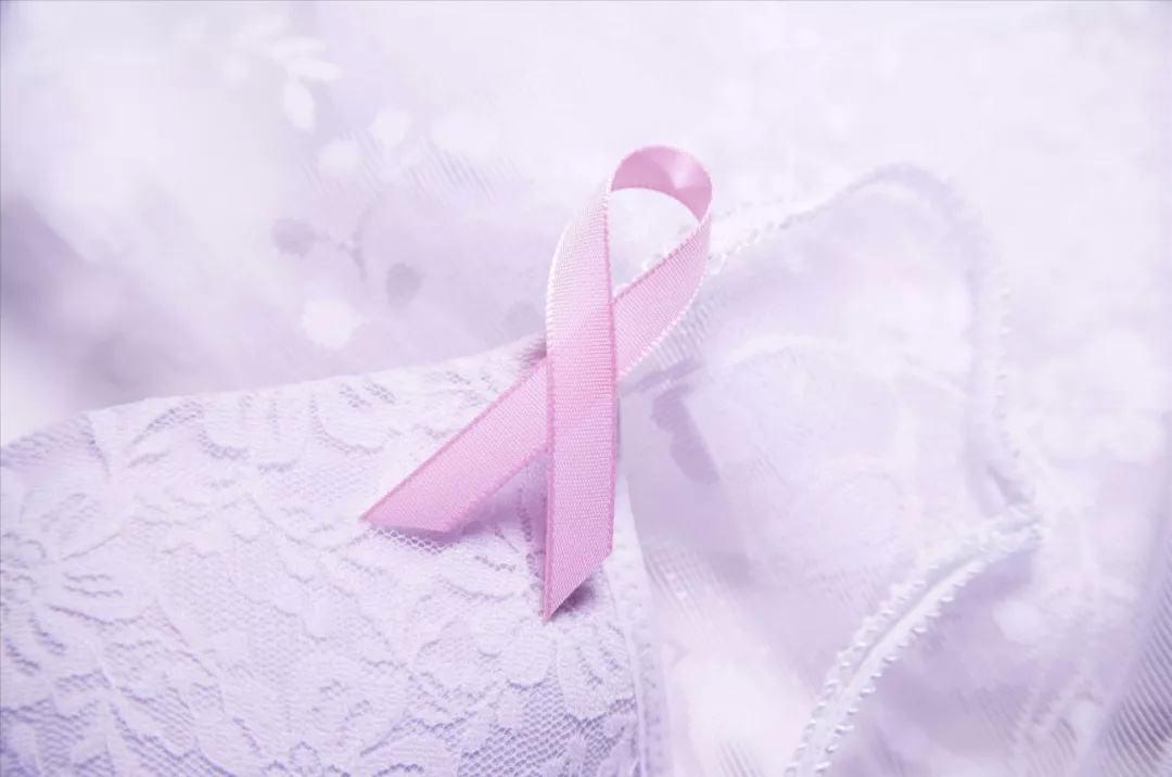 乳腺癌是怎么引起的?