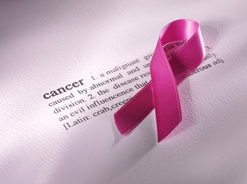 为什么会得乳腺癌?这些因素要引起重视