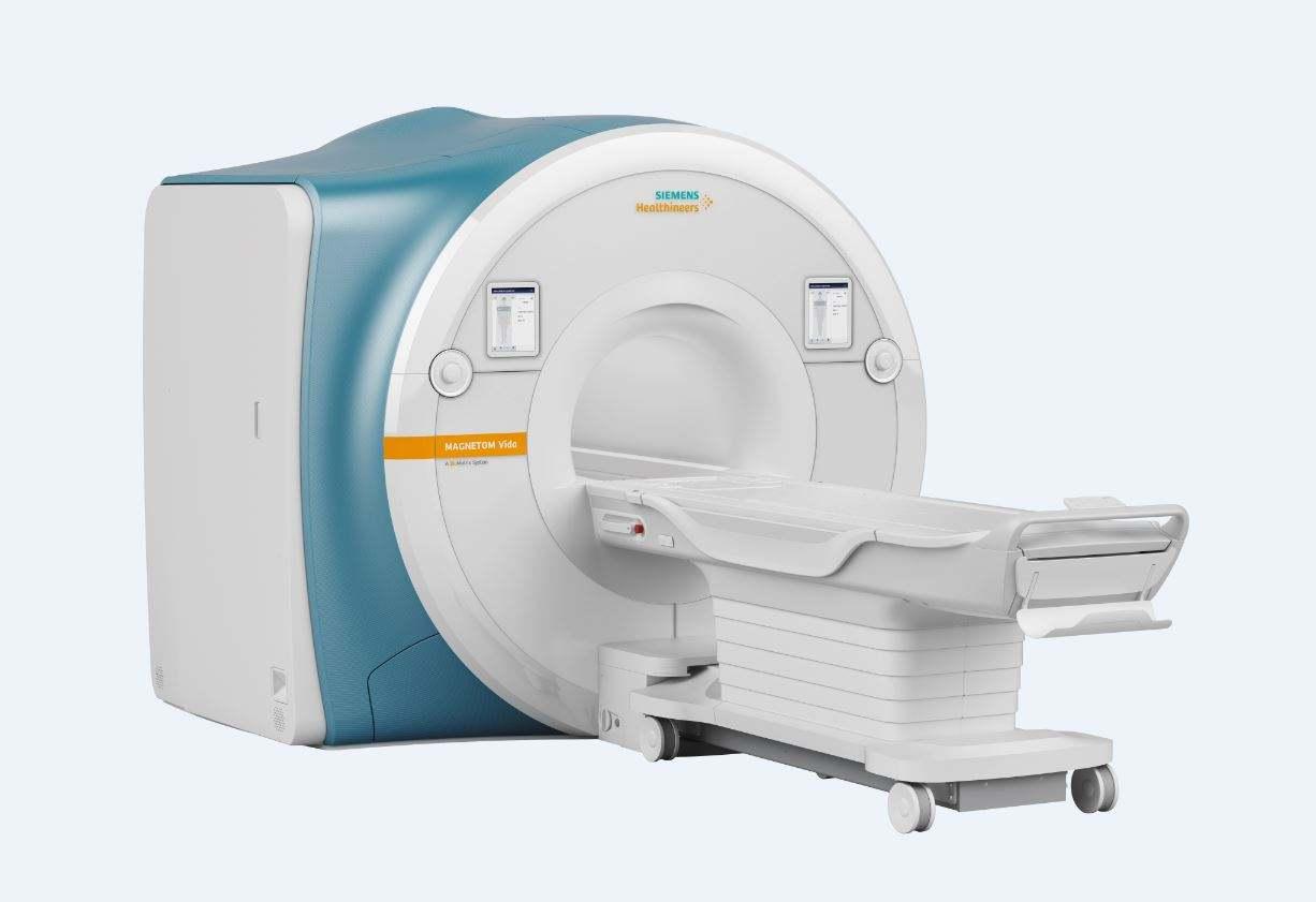 如何筛查前列腺癌?