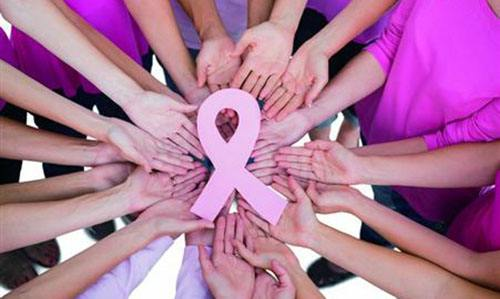 常见的乳腺癌7大并发症