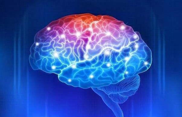 脑瘤的类型、位置和分期症状