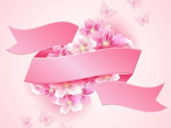 北京好中医分享如何预防乳腺癌?