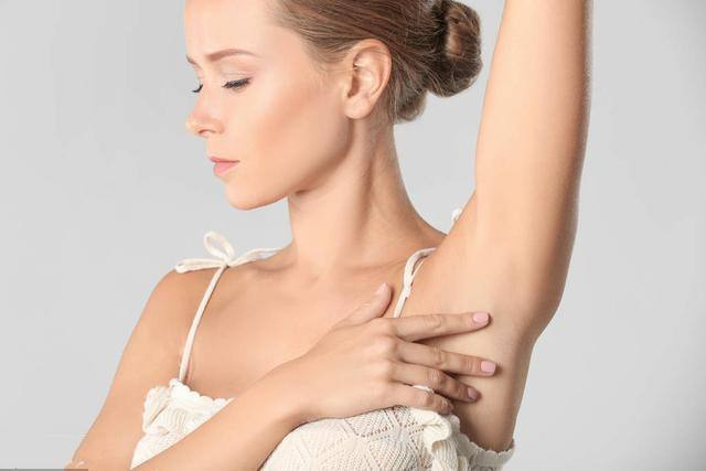 穿内衣更容易得乳腺癌吗?--北京好中医帮您解答