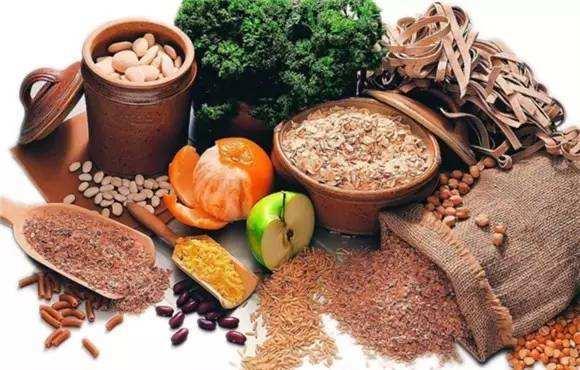 北京好中医告诉您缺乏哪些营养元素容易患上癌症?