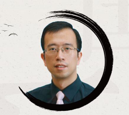 叶霈智副主任医师