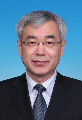 张培彤主任医师