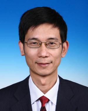 王笑民主任医师
