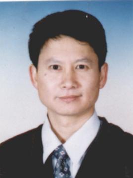 董海涛主任医师