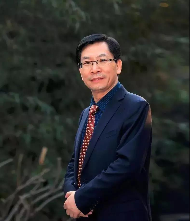 北京好中医整理:6大名医的防癌经验