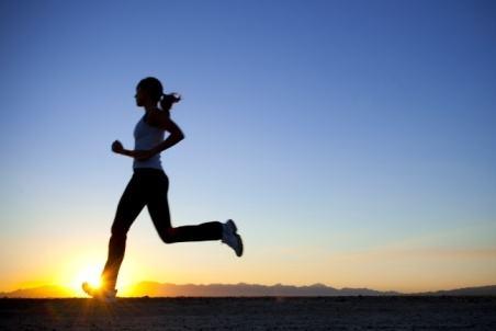 北京好中医梳理哪些运动减肥比较有效?