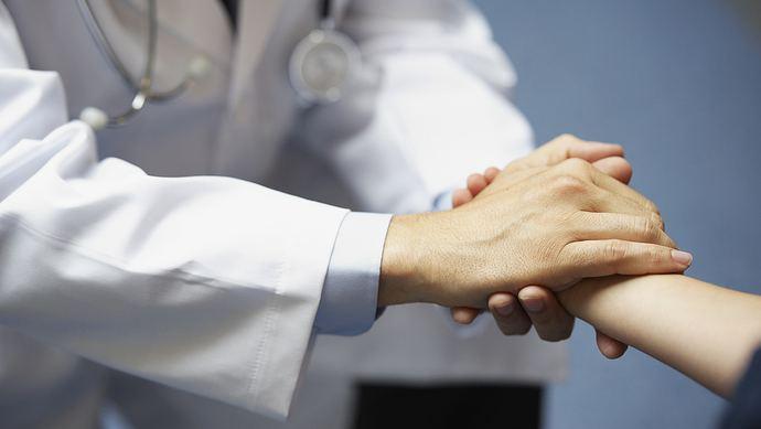 在就医过程中知悉患者的权利和义务