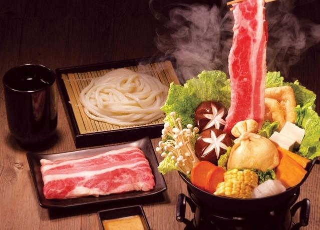 北京好中医帮您分析肿瘤患者吃火锅应该注意什么?