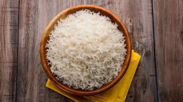 """【膳食】米饭加点它,秒变""""防癌饭"""""""