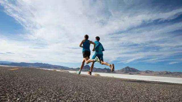 运动真的能起到抗癌作用吗?