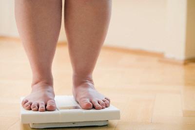 女性肥胖,可能更容易患子宫内膜癌?