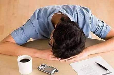 肿瘤患者乏力、疲惫怎么办?千万别忽视