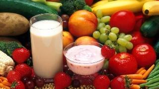 肿瘤患者夏季怎么吃才好?