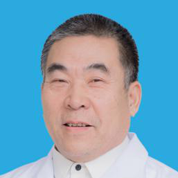 苏文祥执业中医师