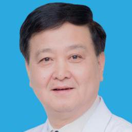 孟祥英副主任医师