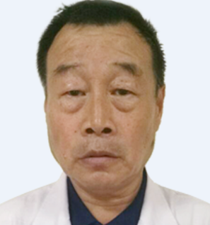 刘术伏主治医师