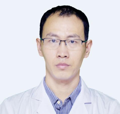 郑成亮执业中医师