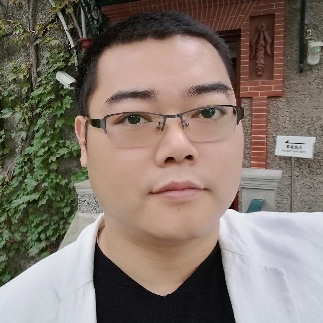 李强执业中医师