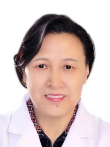 王玉芬主任中医师