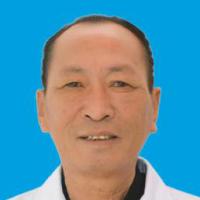 李云龙主治中医师
