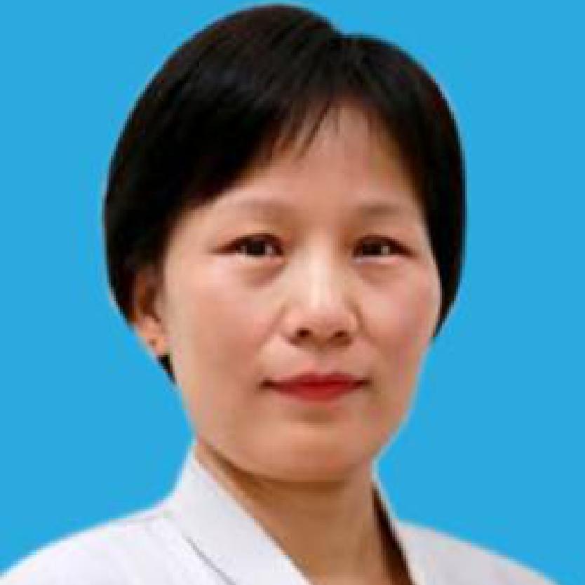 吴小红主任中医师
