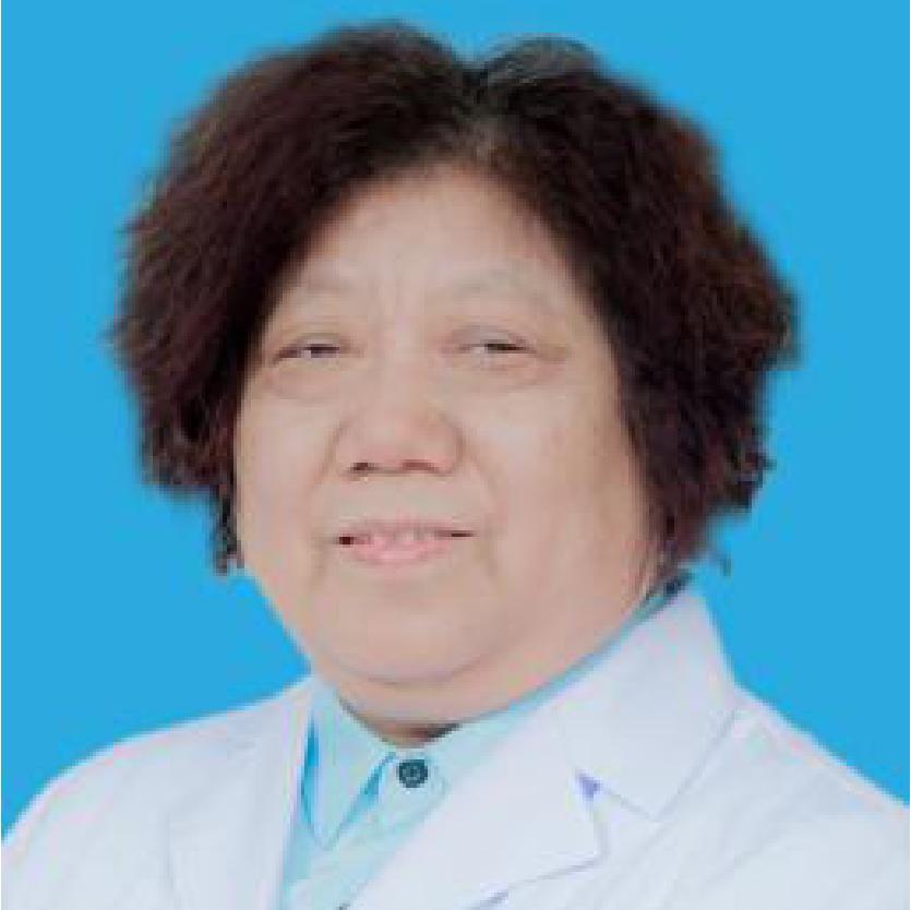 孙凤琴主任中医师
