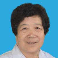 范瑞香 执业中医师