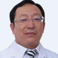 张越钧执业医师