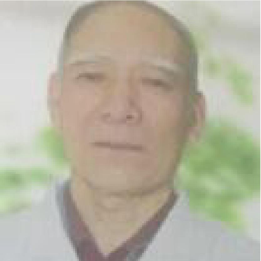 孙永更主治医师