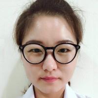 王兆阳执业中医师