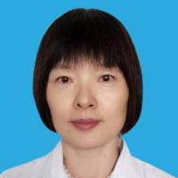 李洵主任中医师