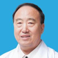 郭金录副主任医师