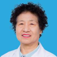 孙秀清副主任医师