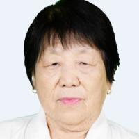 张芝英副主任医师