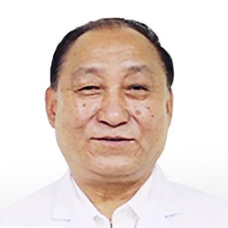 柳显德 副主任医师