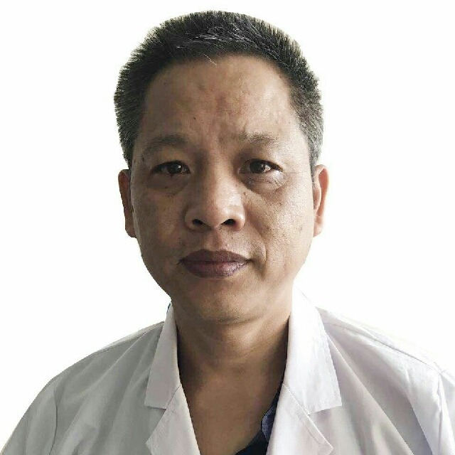李新建副主任医师