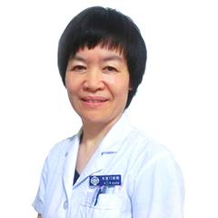 东直门中医院刘巧平:干燥性鼻炎的治疗方法