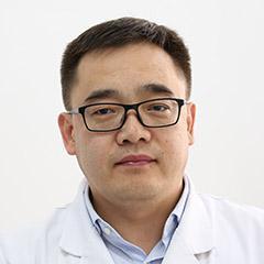 广安门中医院高筱松:得了前列腺癌如何治疗?